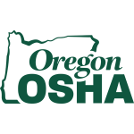 Oregon OSHA LOGO